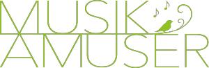 Musik Amuser(ムジークアミュゼ)