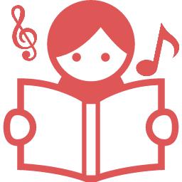 コース レッスン紹介 Musik Amuser ムジークアミュゼ